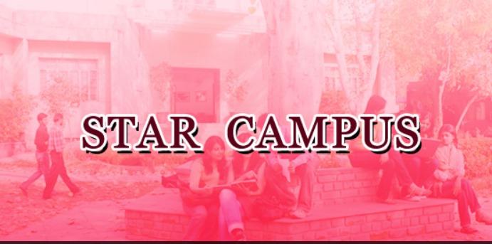 Star Campus