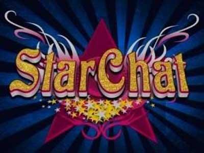 Star Chat