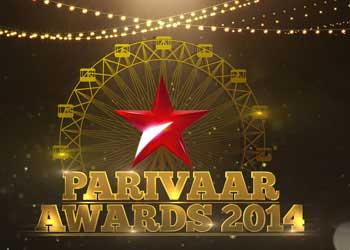 Star Parivaar Awards 2003