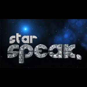 Star Speak