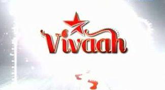 Star Vivaah