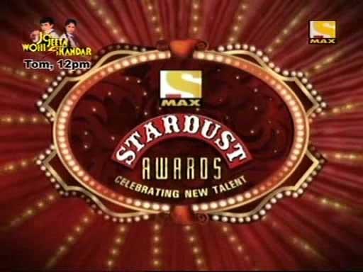 Stardust Awards 2009