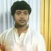 Subhash Nair Malayalam Actor