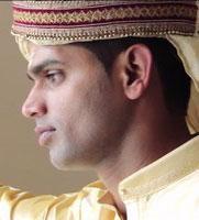 Sudharsan Tamil Actor