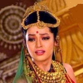 Suhani Dhanki Hindi Actress