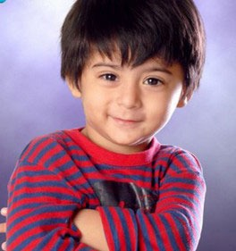Sujal Telugu Actor