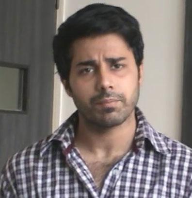 Sumit Malhan