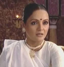 Sunila Karambelkar