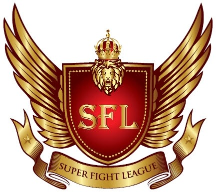 Super Fight League