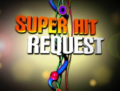 Super Hit Request