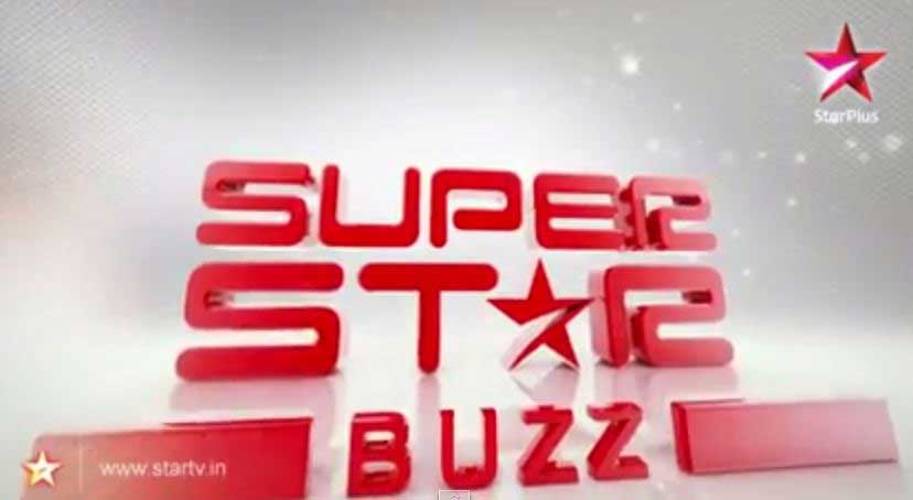 Super Star Buzz