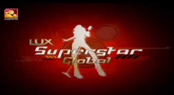 Super Star Global