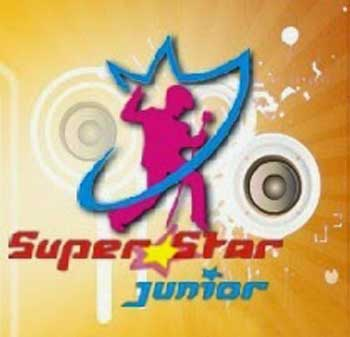 Super Star Junior 1