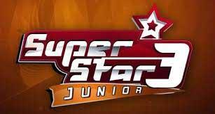 Super Star Junior 3