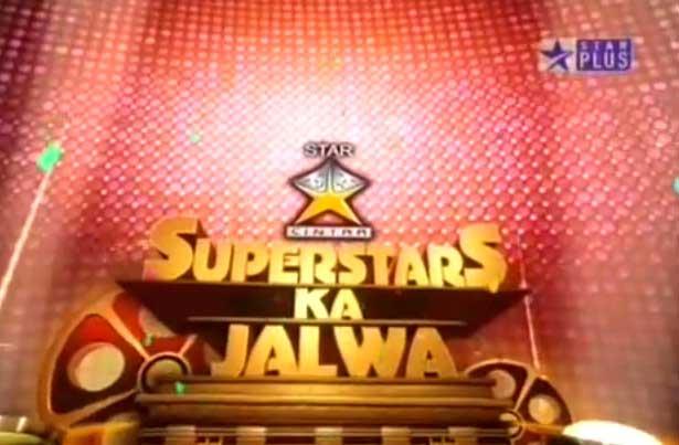 Super Stars Ka Jalwa