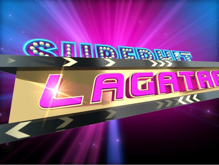 Superhit Lagatar