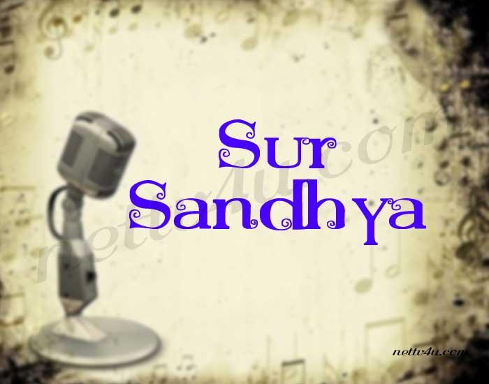 Sur Sandhya