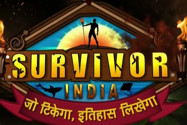 Survivor India-The Ultimate Battle