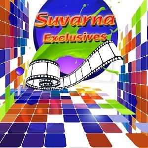 Suvarna Exclusives