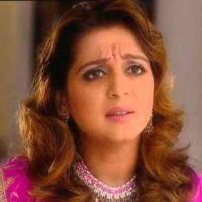 Tanushree Kaushal Hindi Actress