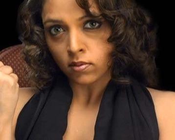 Tanvi Verma Hindi Actress