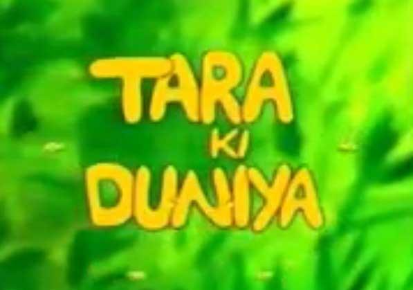 Tara Ki Duniya