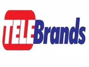 Tele Brand