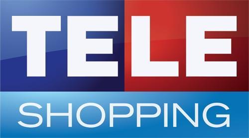 Tele Shopping