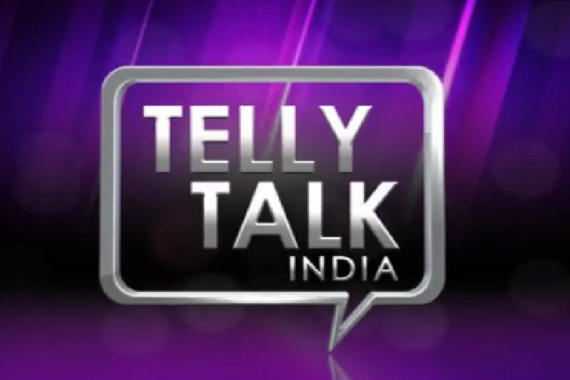 Telly Talk