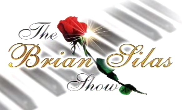 The Brian Silas Show