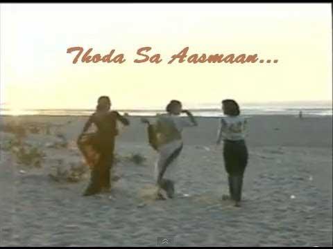 Thoda Sa Aasmaan