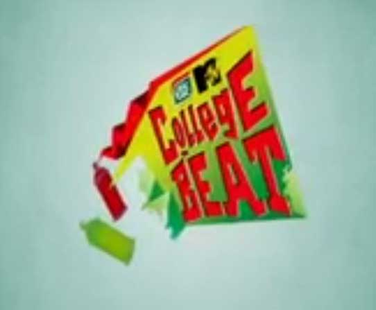 Tic Tac College Beat