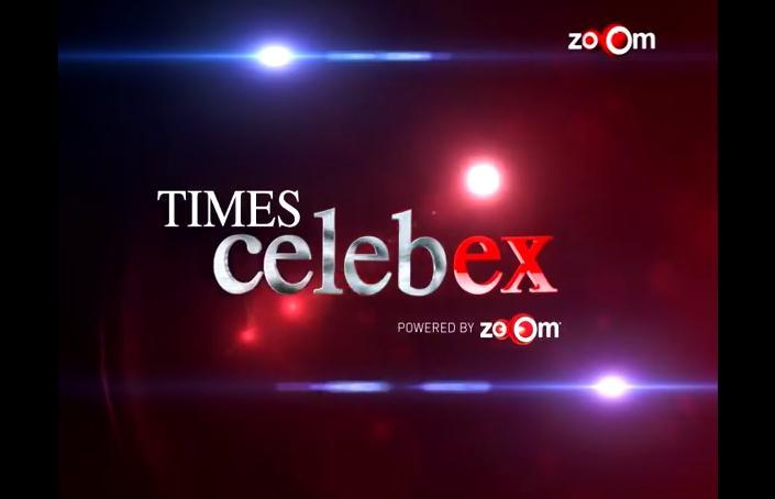 Times Celebex