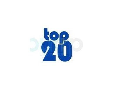 Zoom Barabar Jhoom Top 20