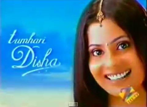 Tumhari Disha