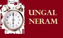 Ungal Neram