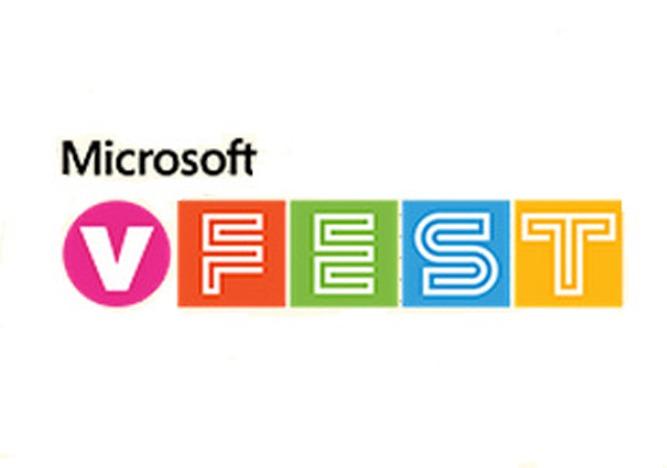 V Fest