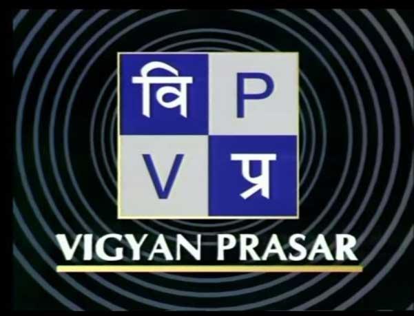 Vigyan Prasar