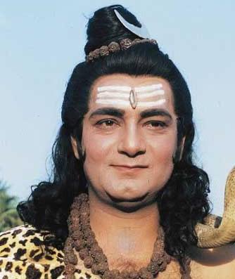 Vijay Kavish