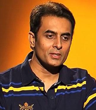 Vinay Jain Hindi Actor