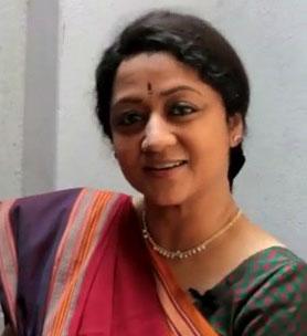 Vinaya Prasad Kannada Actress
