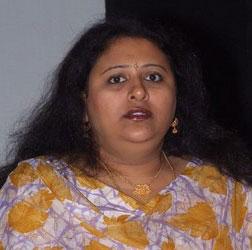 Vineetha Hindi Actress