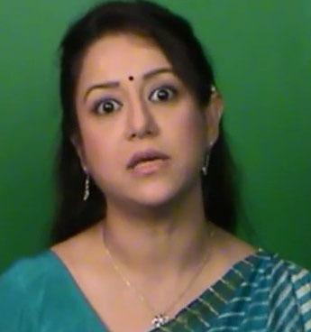 Vipra Rawal