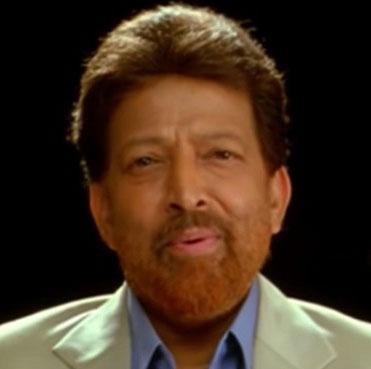 Kannada Movie Actor Vishnuvardhan | Nettv4u