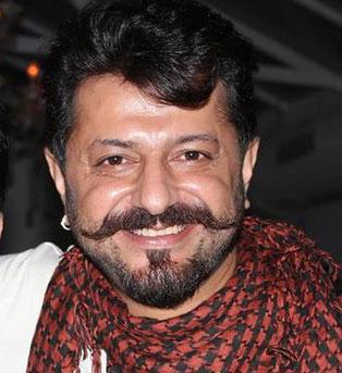 Yajuvendra Singh Hindi Actor