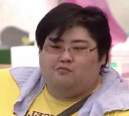 Yamamotoyama English Actor
