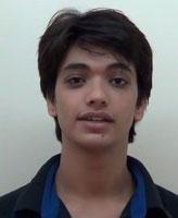 Yatin Mehta Hindi Actor