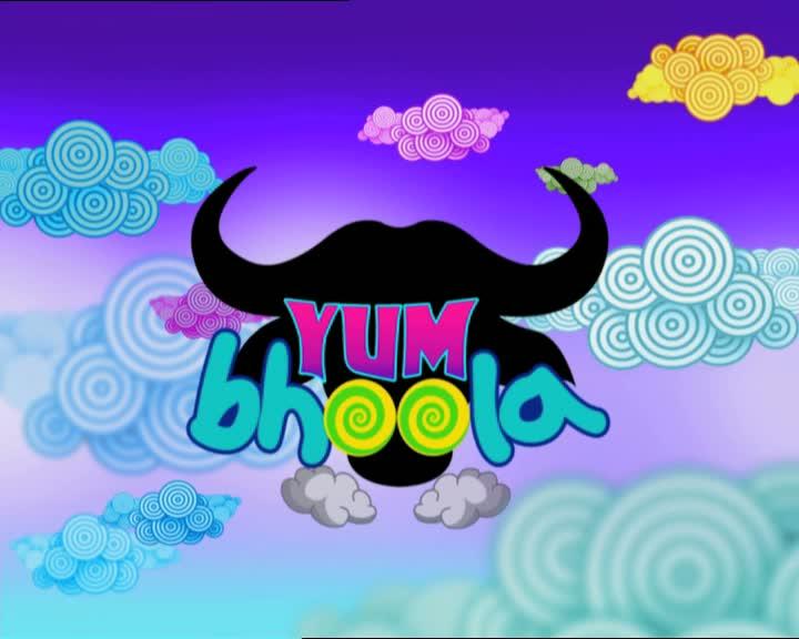 Yum Bhoola