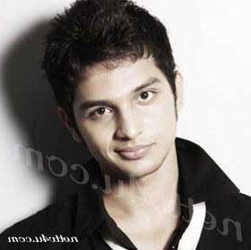 Yuvraj Thakur