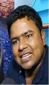 Zaigham Imam Hindi Actor